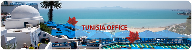header-voc-tunisia